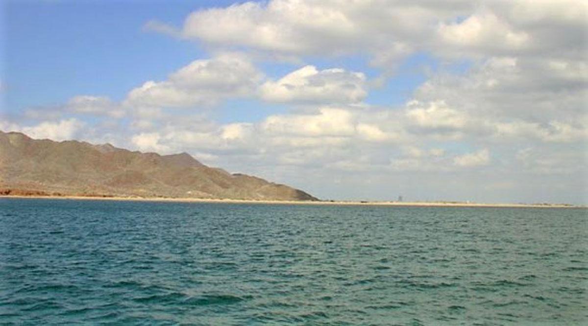 Llama diputado Ruíz a evitar la venta de predio en Punta Belcher por parte del gobierno de Comondú