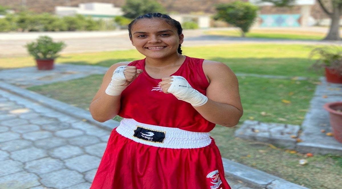 Avanzan 4 boxeadores de BCS en el Festival Olímpico