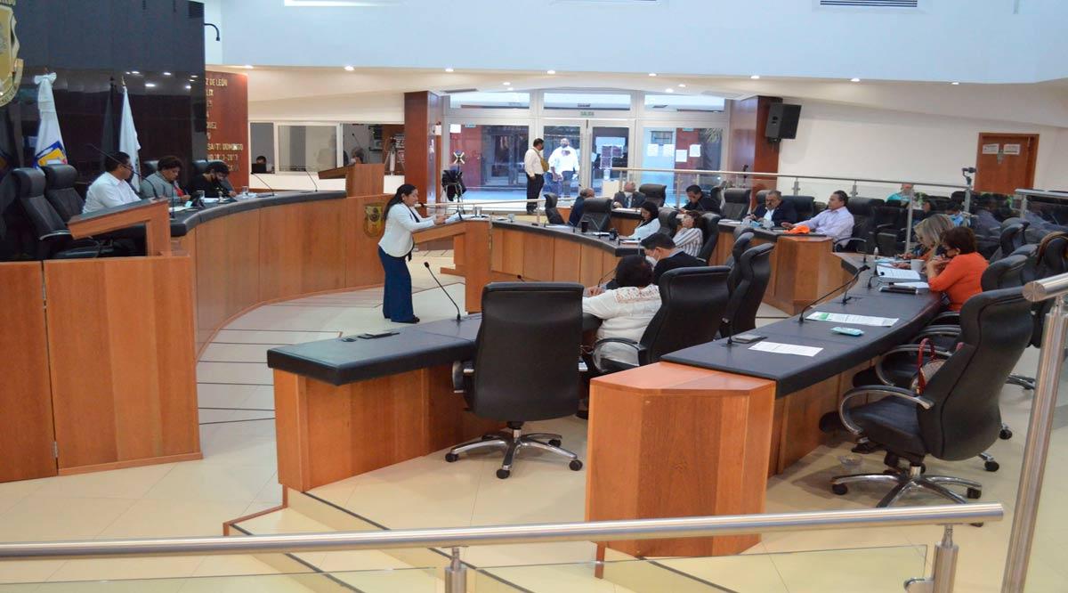 Aprueban convocatoria para elegir 2 cargos de Consejeros del Consejo Consultivo de la CEDH
