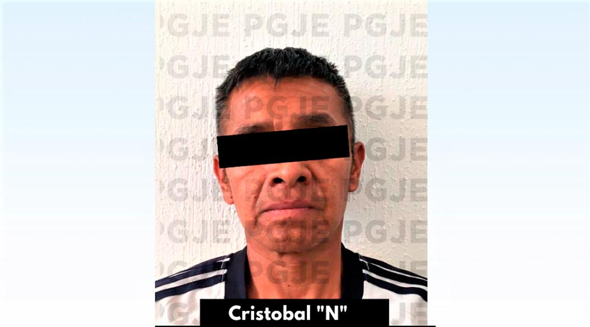 Por intento de feminicidio agravado en Los Cabos lo vinculan a proceso