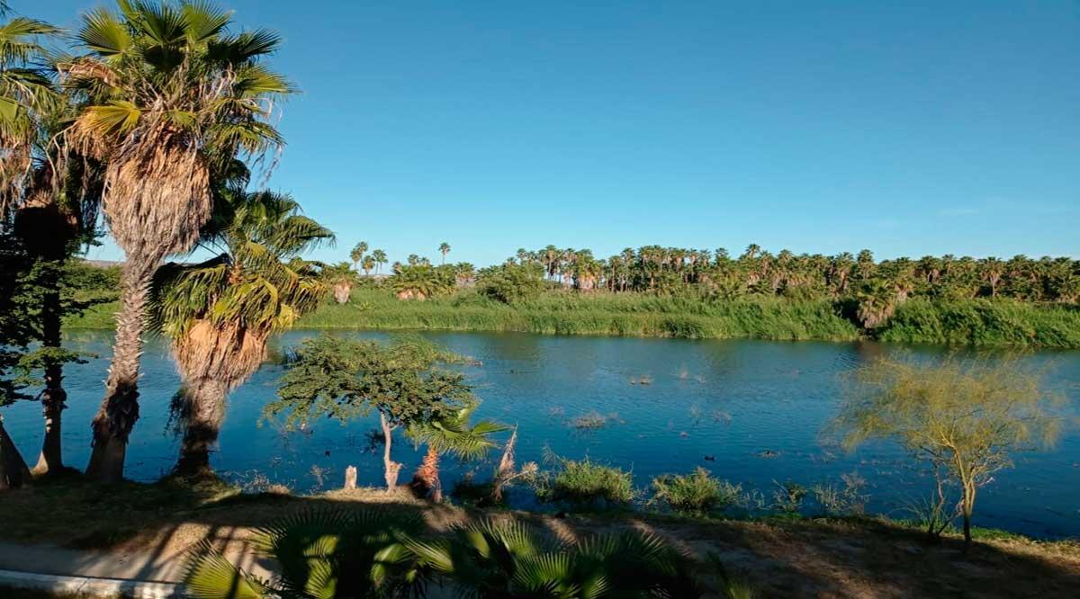 Aprueban 7 proyectos prioritarios para preservar el espejo de agua del Estero de SJC