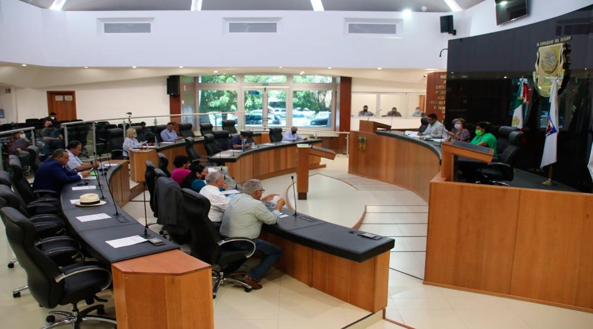 Buscan se respeten los derechos de las personas que fungen como Delegados Municipales en BCS