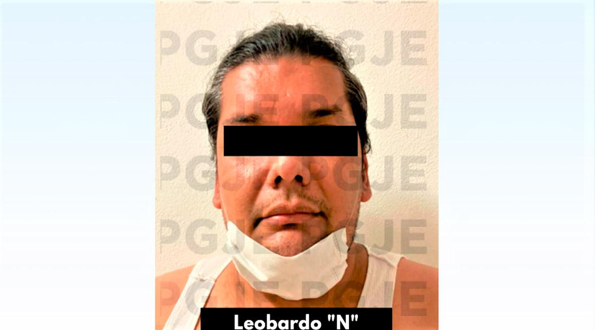 Procesan a sujeto por su probable responsabilidad en la violación de una menor en La Paz