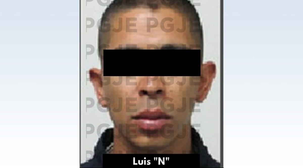 Fallo condenatorio contra sujeto responsable de homicidio calificado en Mulegé