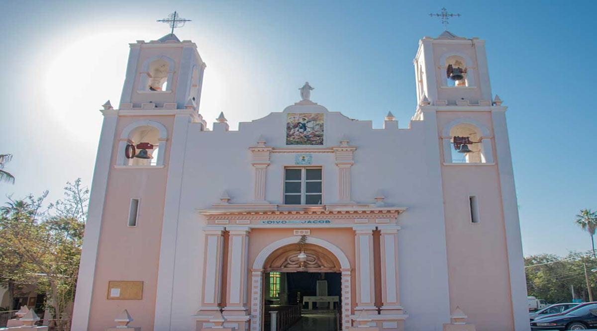 Se instaló Comité para la Celebración del Tricentenario de la Misión de Santiago