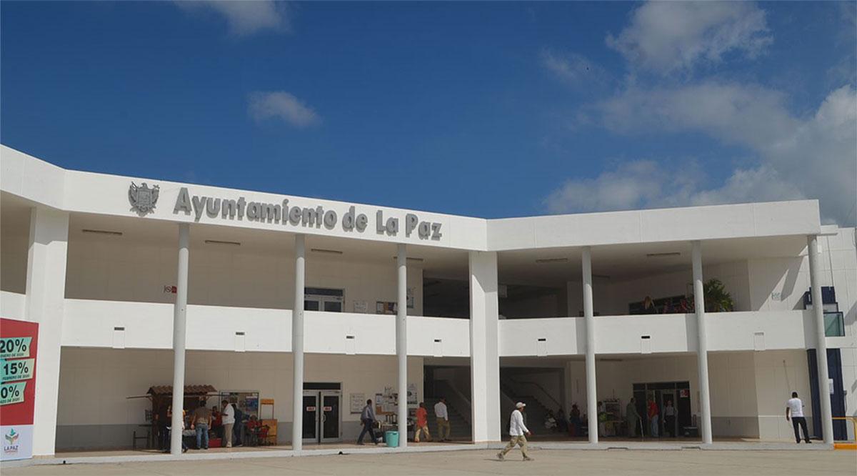 Se suma Congreso de BCS a evitar se autorice el proyecto Punta Norte