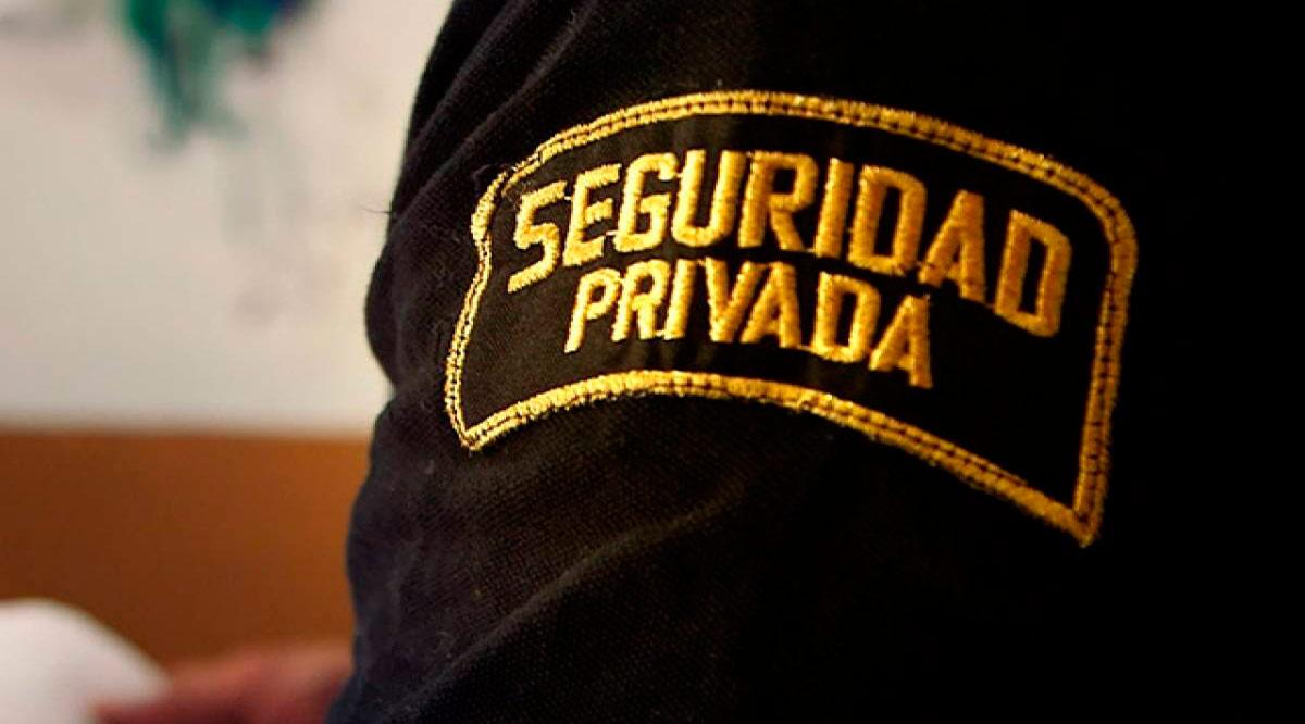 Aprueban legisladores de BCS facultar al Congreso de la Unión expida la Ley General en Materia de Seguridad Privada