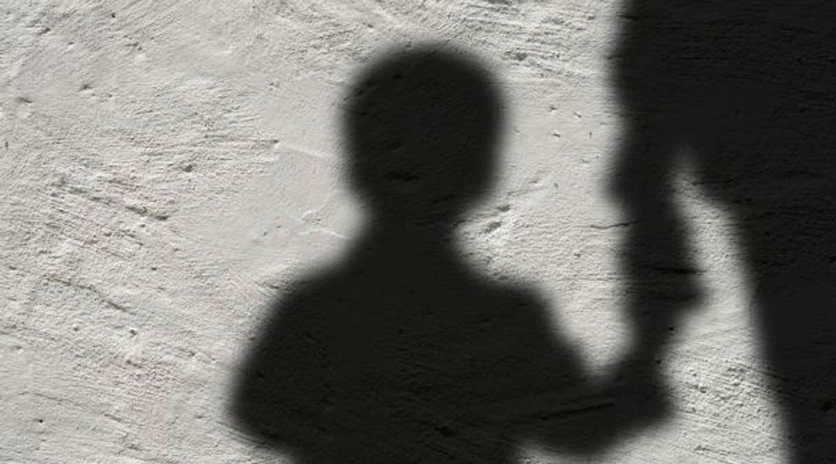 Analiza el Congreso de BCS iniciativa para combatir la pornografía infantil y turismo sexual