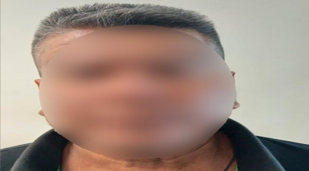 Capturan en Los Cabos a persona buscada por violación