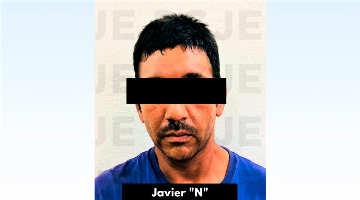 Aprehenden a sujeto por cinco cargos de violación en Loreto