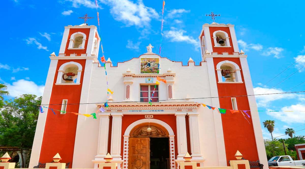Lanzan convocatoria para concurso del logotipo del Tricentenario de la Fundación de la Misión de Santiago