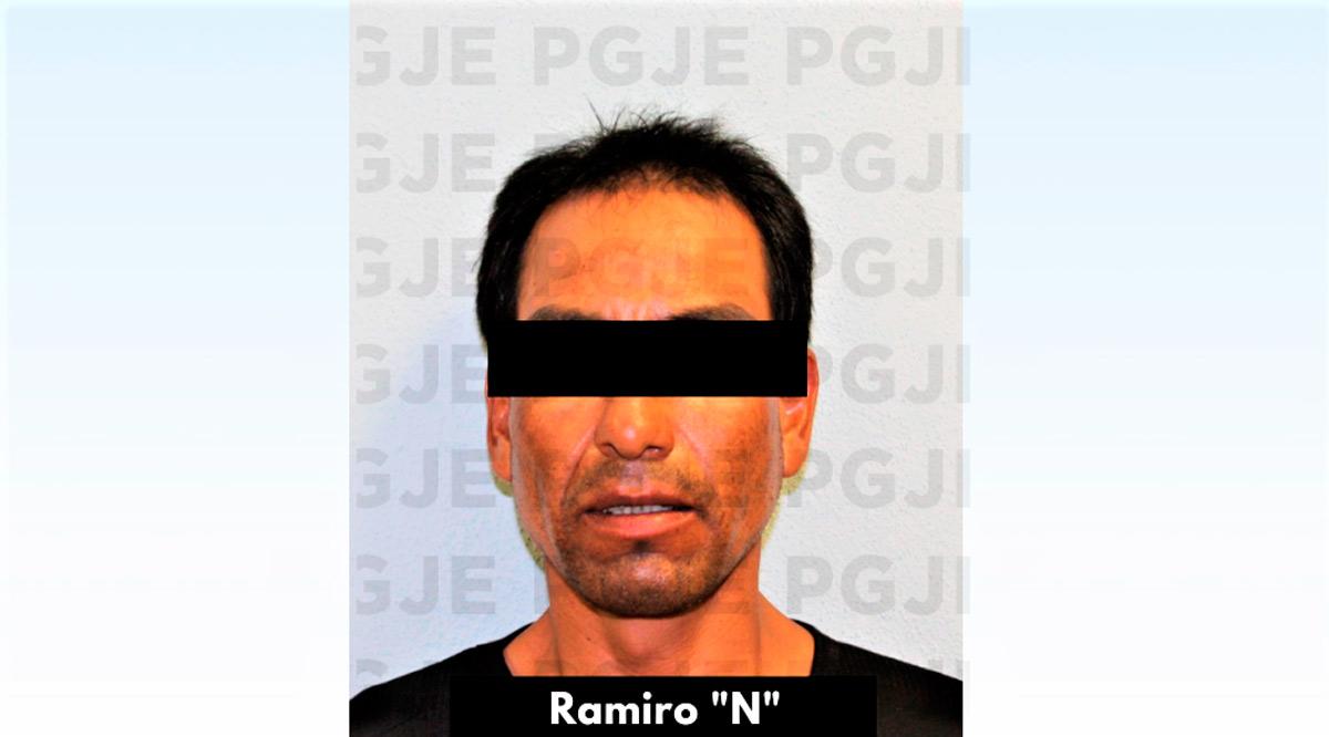 """Prisión preventiva para """"El Cholo"""" por violación y robo en Comondú"""
