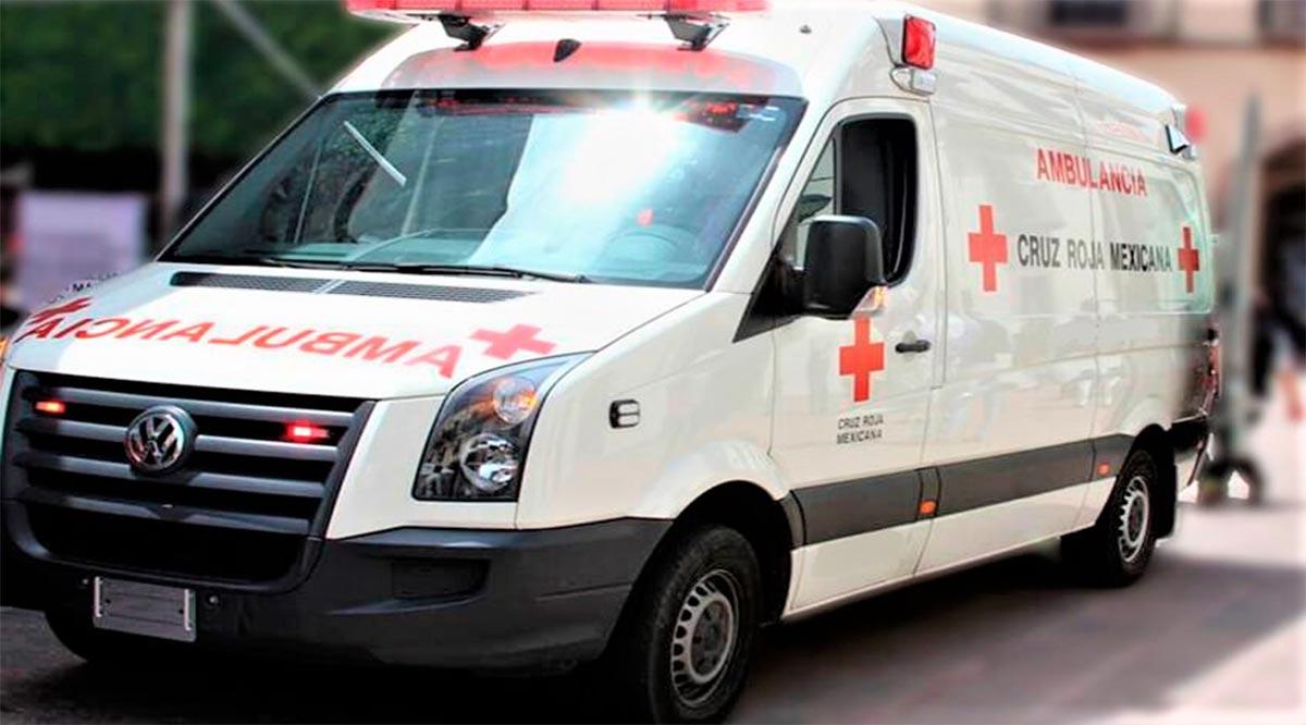 Solicita diputada Beltrán licencias gratis para conductores de Bomberos y Cruz Roja en BCS