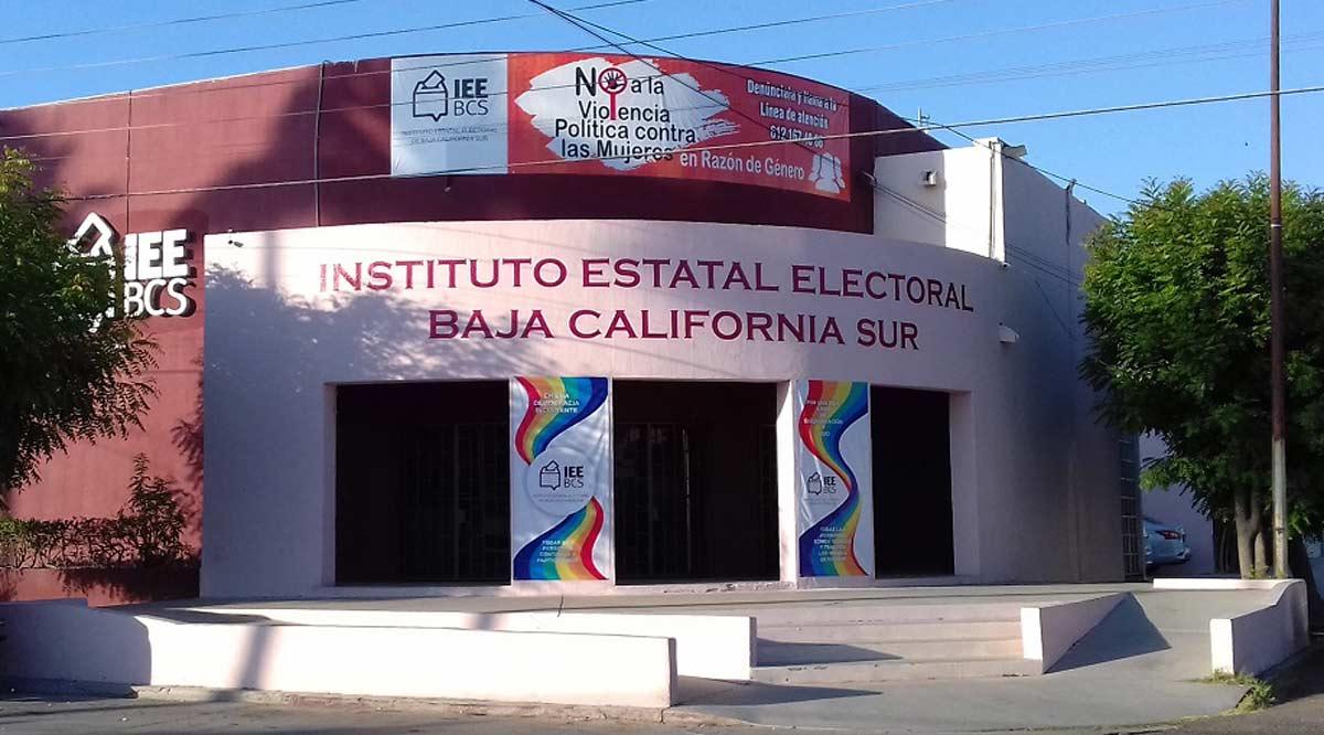 Recibirá Víctor Castro su constancia de mayoría el 13 de junio