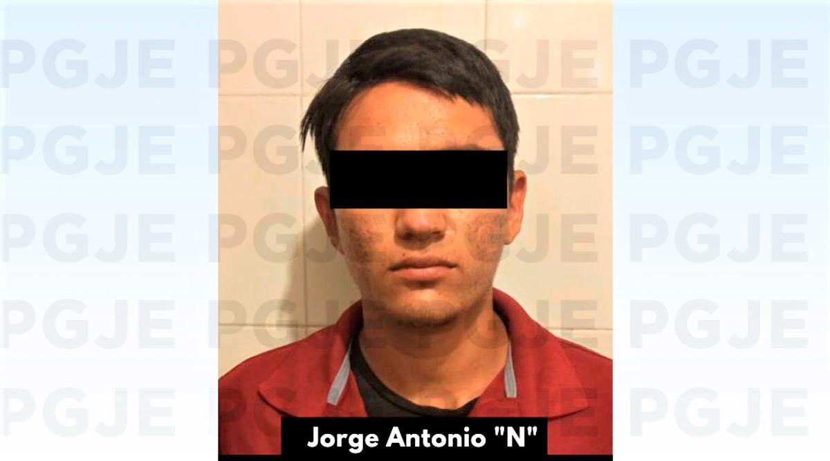 Lo vincularon a proceso por violación en Loreto