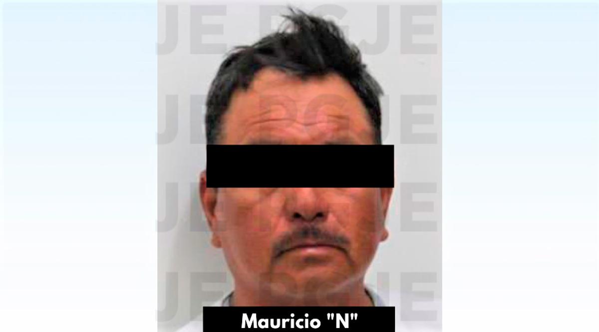 Quedó vinculado a proceso por daños culposos en La Paz