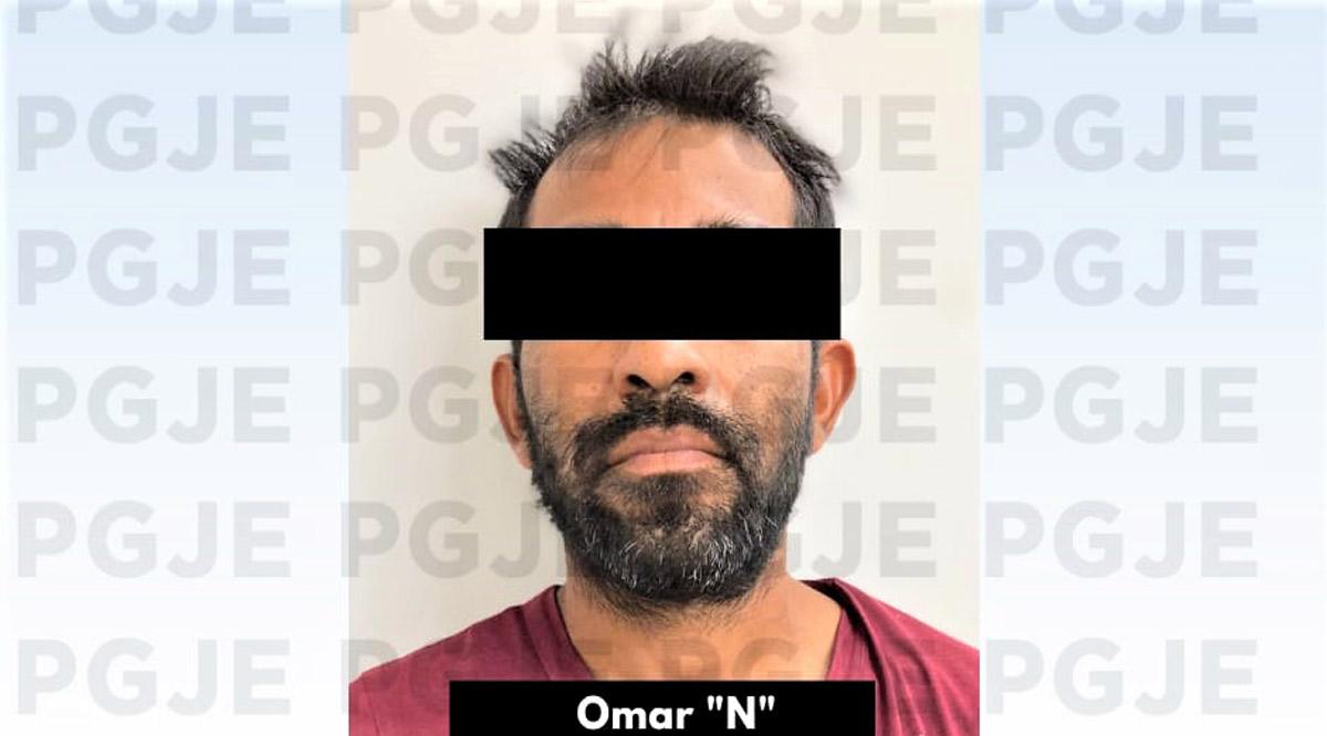 Prisión a sujeto por feminicidio en grado de tentativa acabada agravada en Los Cabos