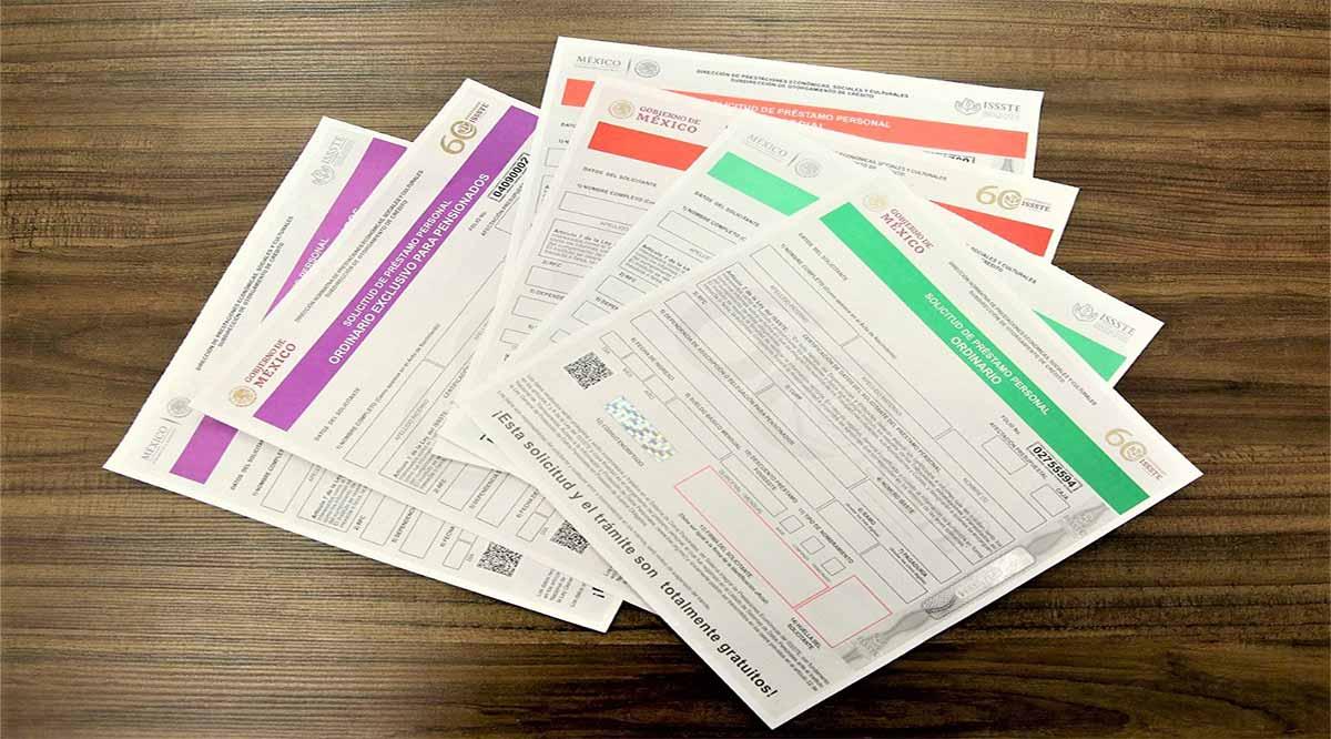 El Issste en BCS ha otorgado 4,172 préstamos mediante sorteo
