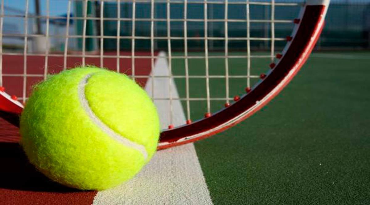 Se desarrollará a puerta cerrada el Abierto de Tenis Los Cabos