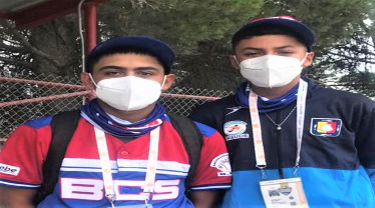 En duelo de picheo BCS se impuso a Jalisco 2-1