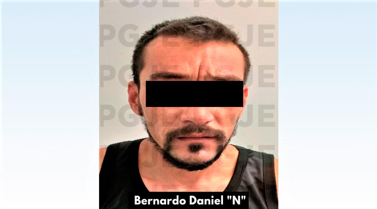 Aseguran a mujer y hombre en posesión de 855 dosis de droga en La Paz