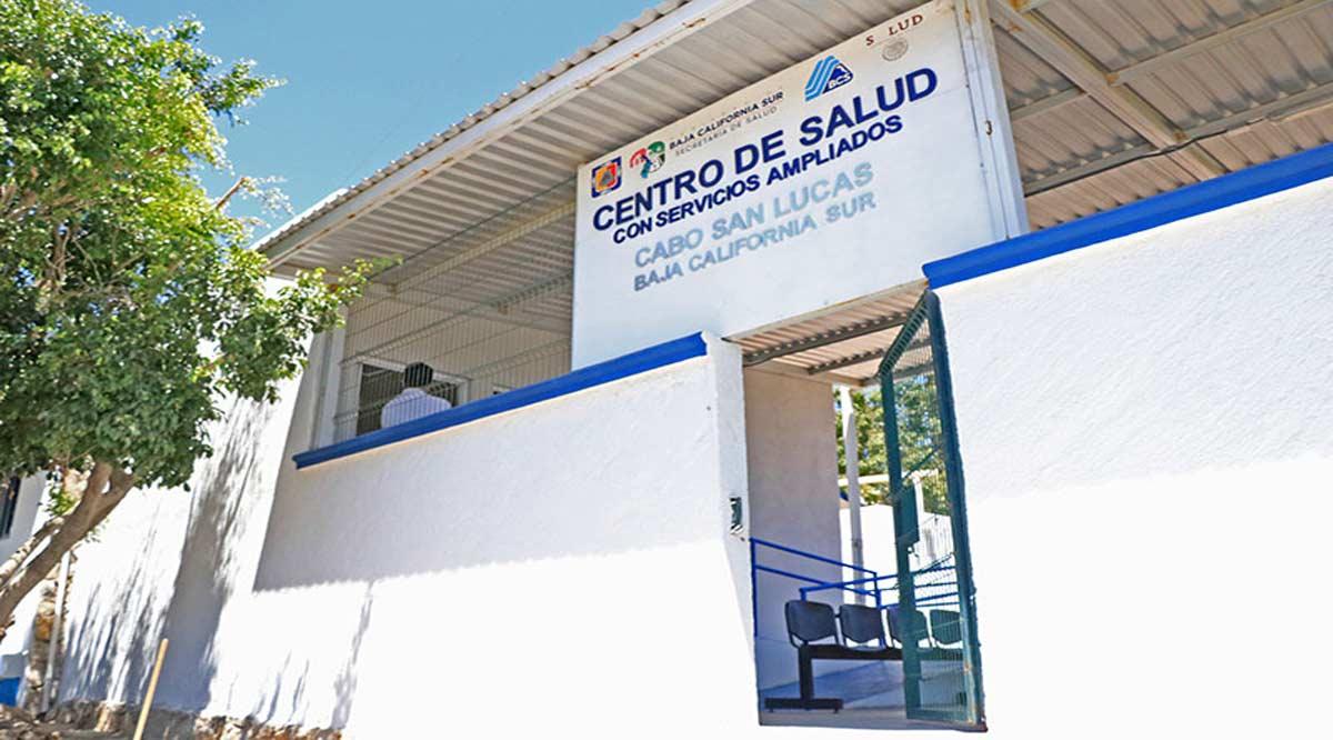 Atenderá Centro de Salud de CSL emergencias generales y obstétricas