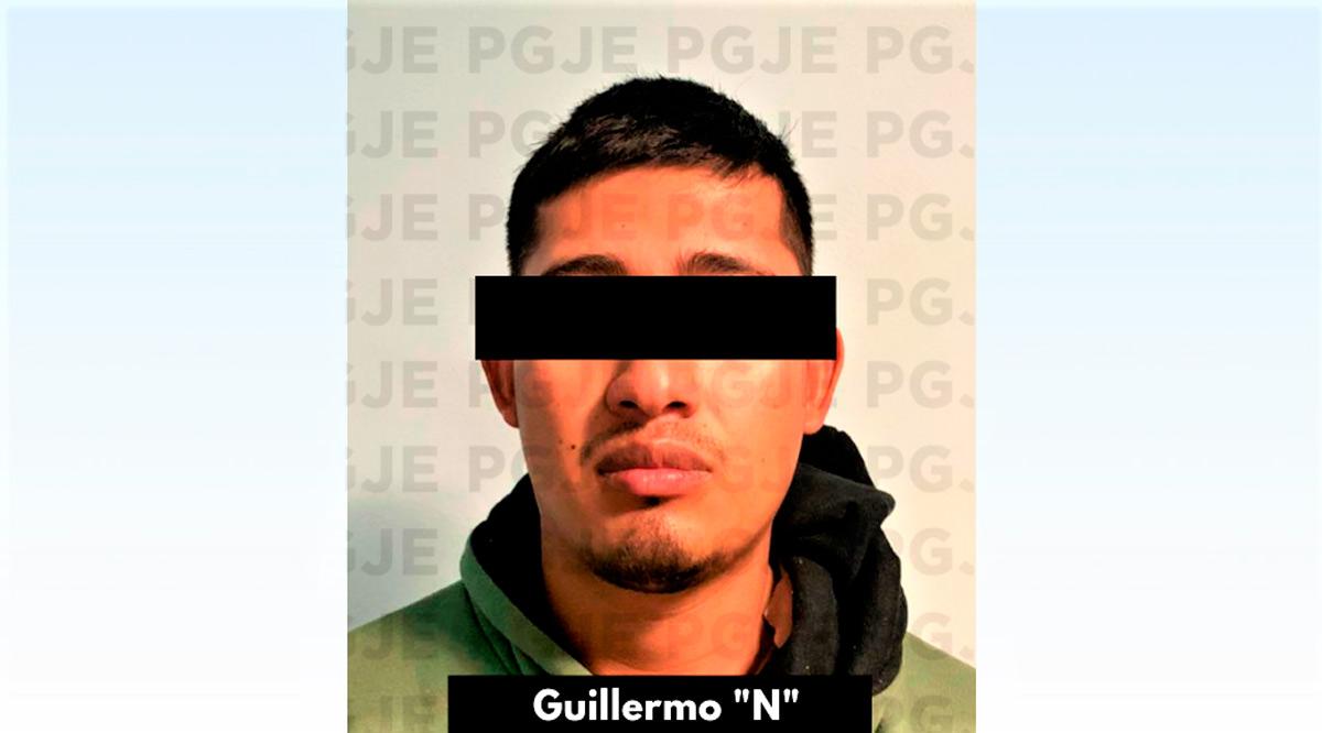 """Tras prisión """"El Chukero"""" por homicidio en grado de tentativa en Comondú"""