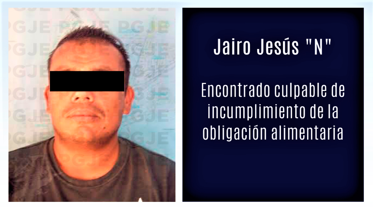 Fallo condenatorio contra imputado por incumplimiento de la obligación alimentaria en Loreto