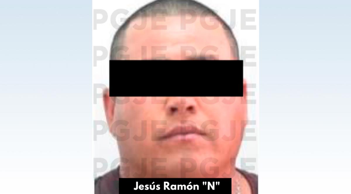 Quedó vinculado a proceso un sujeto por daños culposos en La Paz