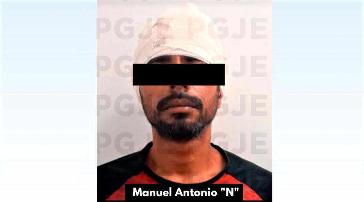 Lo vinculan a proceso por homicidio en riña en La Paz