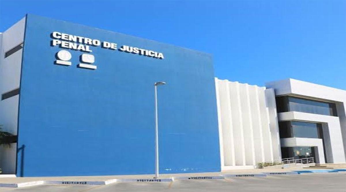Sentenciado a 2 años 8 meses de prisión por abuso sexual en La Paz