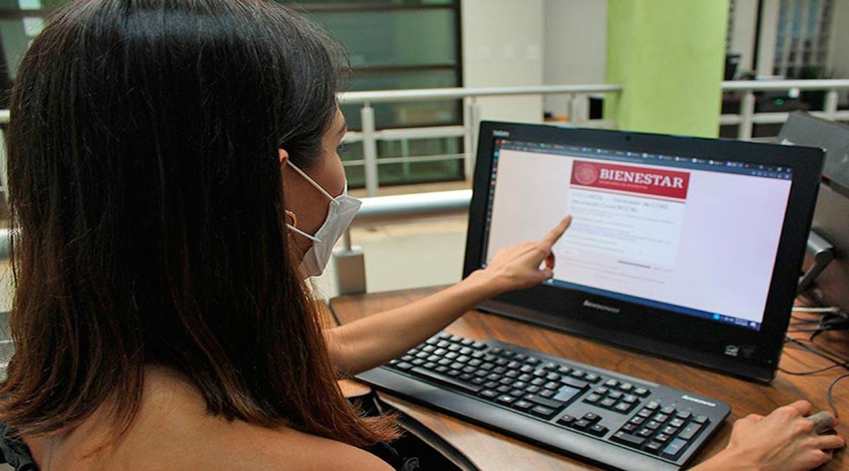 Refrenda sector salud llamado a personas de 18 a 29 años de Los Cabos a que se vacunen