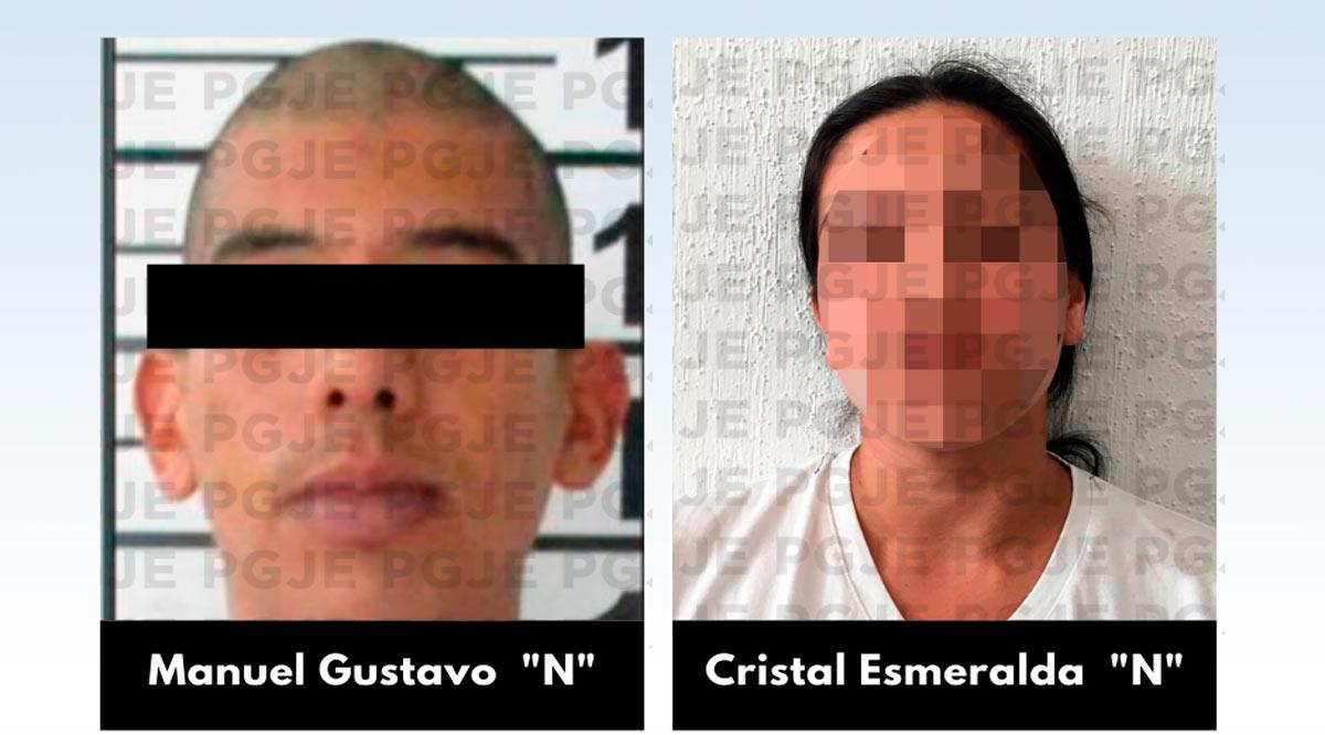 Condenan a imputados de homicidio calificado en Los Cabos