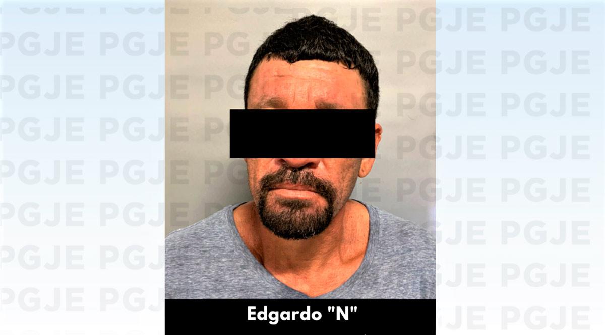 Prisión preventiva a sujeto por homicidio calificado con ventaja y lesiones calificadas en La Paz