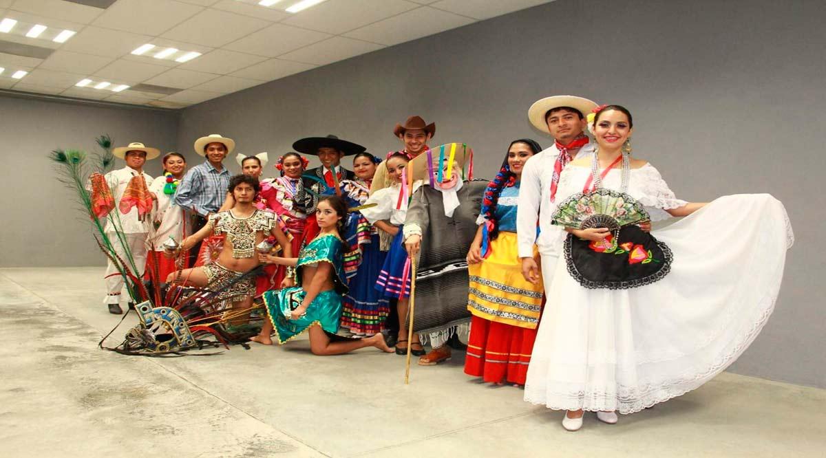 Abre UABCS su oferta de talleres culturales en línea