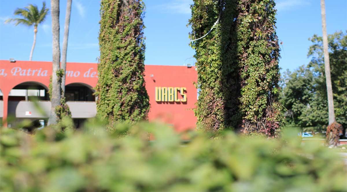 Busca la UABCS ampliar su oferta académica en CSL y La Ribera