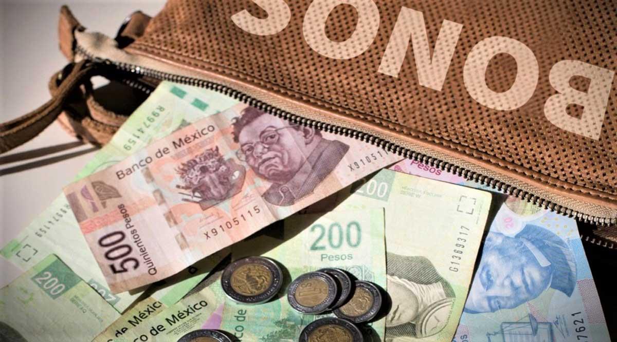 Diputados de la 4T en la pasada Legislatura de BCS cobraron los bonos a los que habían renunciado