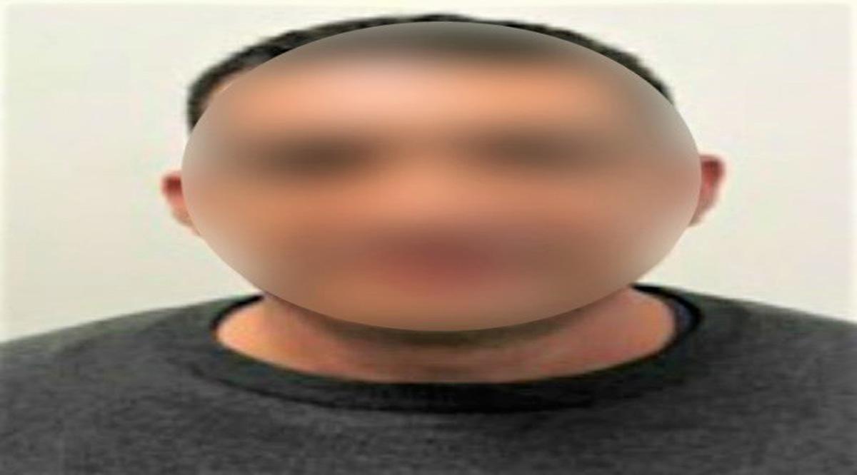 Fue detenido en el Aeropuerto de Los Cabos acusado por abuso de autoridad