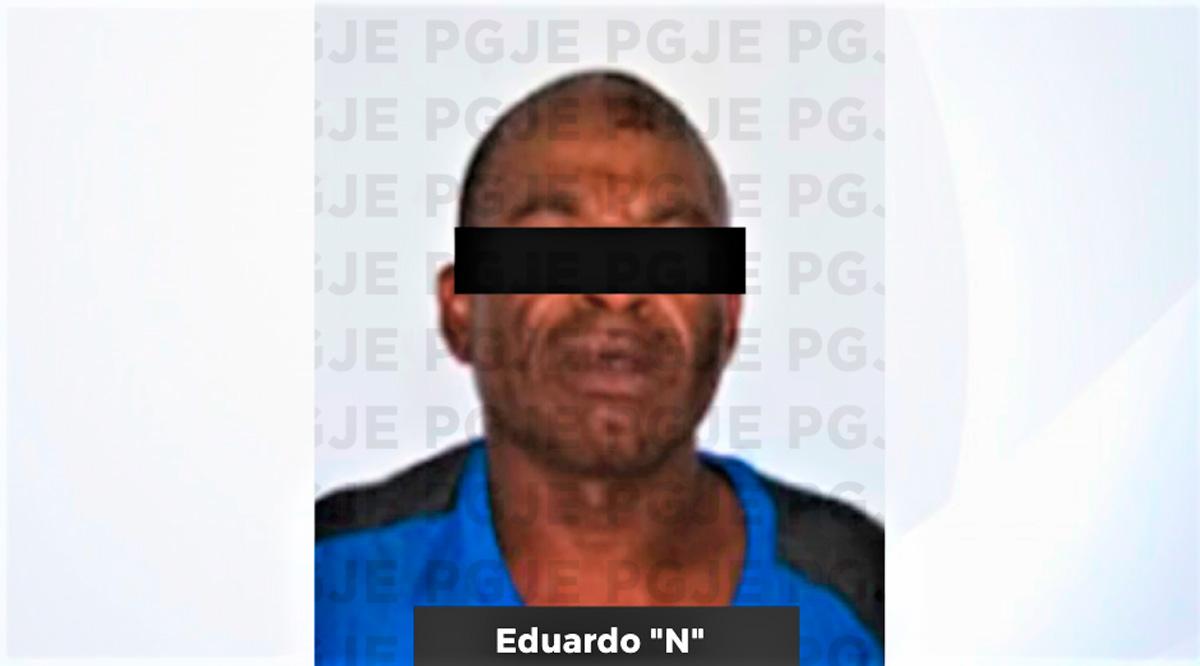 Detienen a un sujeto y le aseguran droga en Los Cabos