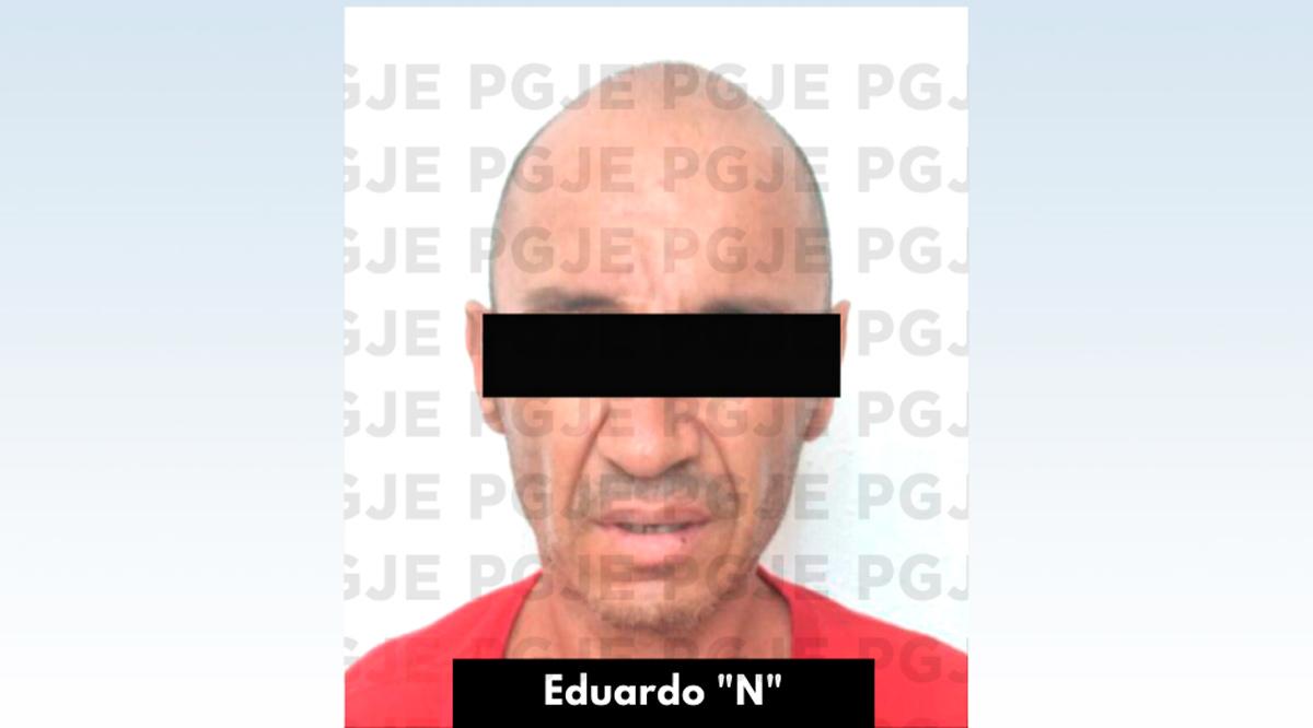Prisión preventiva para sujeto por robo de vehículo y daños en Los Cabos