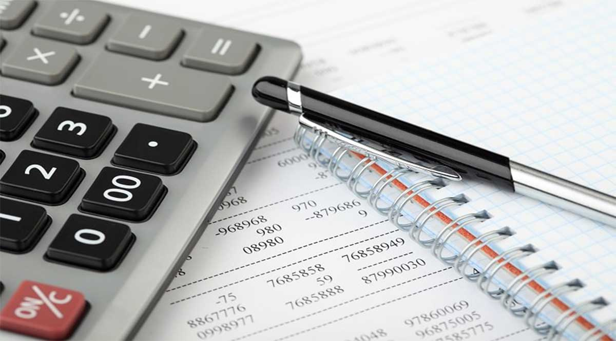 Pide Gobernador reordenamiento financiero a Ayuntamientos porque diciembre se viene difícil