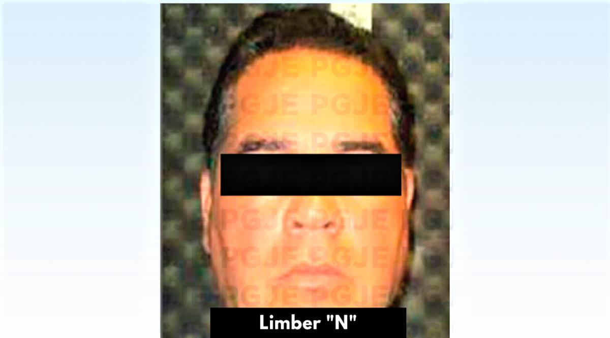 Por fraude específico quedó vinculado a proceso en La Paz
