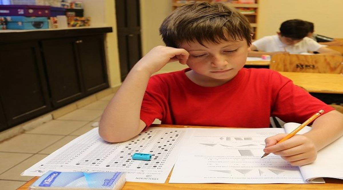 Llama SSA a padres de familia y docentes reportar cualquier síntoma de Covid-19 en alumnos