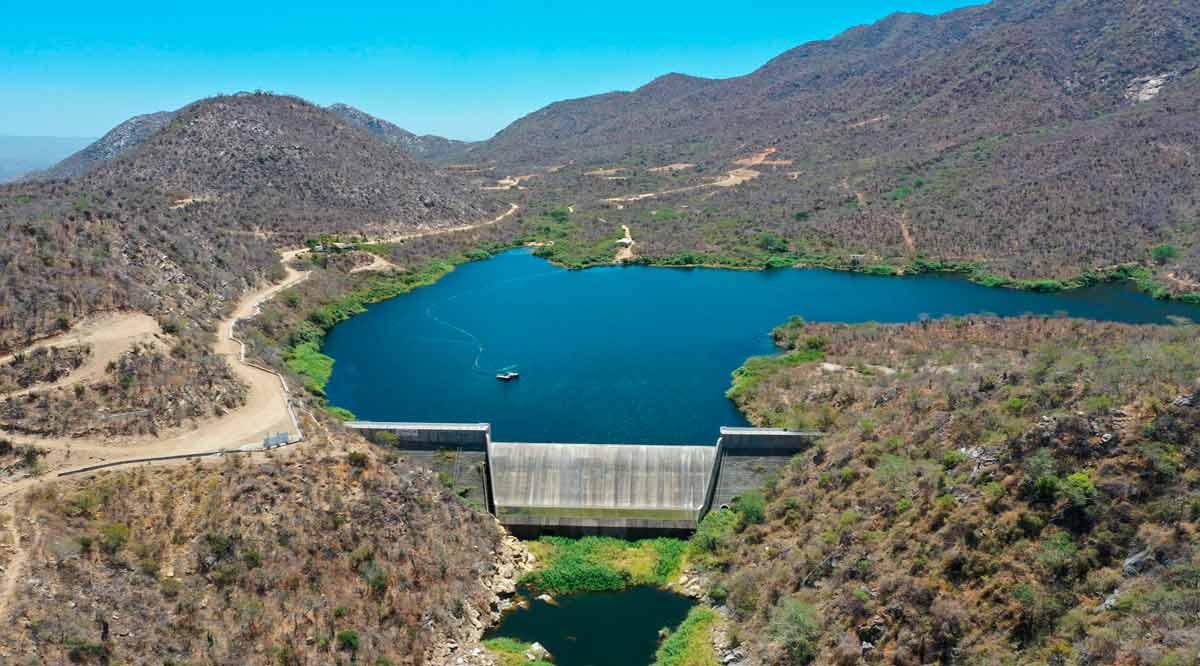 Dotarán por tandeo de agua a colonias de SJC afectadas por fallas en la planta potabilizadora San Lázaro