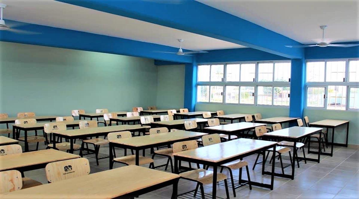No precisa SEP cómo evaluará a alumnos que no asistan a clases presenciales en BCS