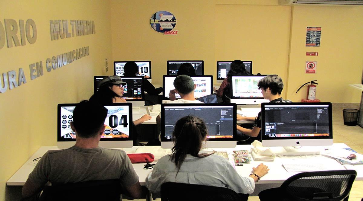 Lanzan UABCS y PGJE certamen de TikTok contra violencia digital y ciberacoso en espacios universitarios