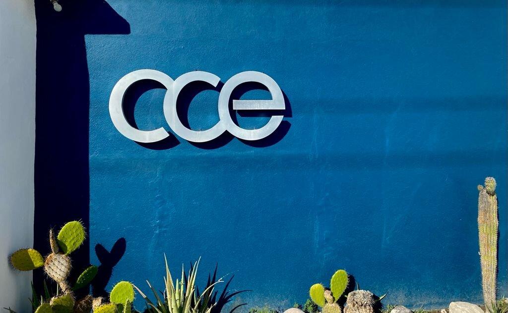 Perjudicará la reforma del sector energético a las familias: CCE