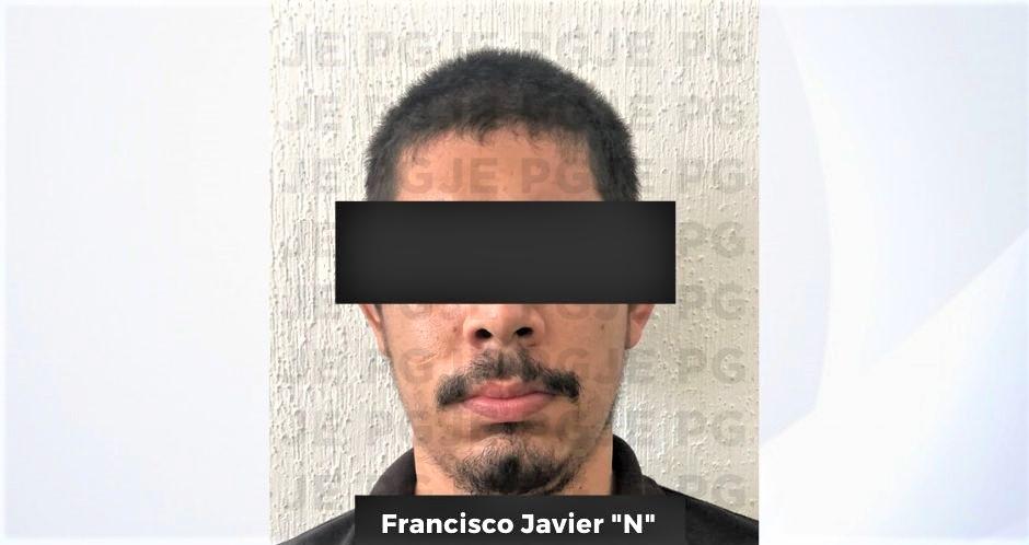 Vinculan a proceso a imputado por robo de una motocicleta en Los Cabos