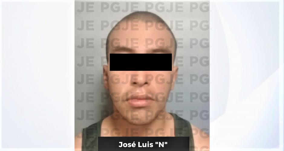 Prisión preventiva para imputado por robo con violencia en La Paz