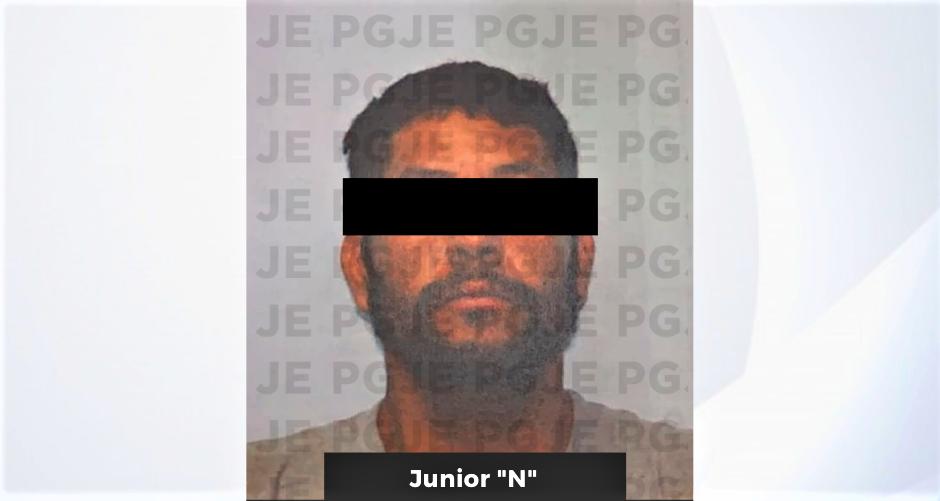 Prisión preventiva y vinculan a proceso a imputado por robo de vehículo en La Paz